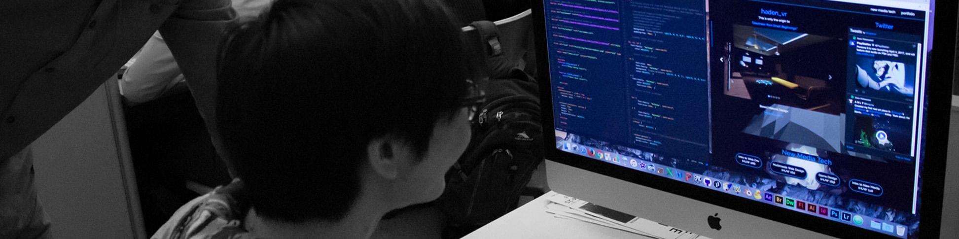 TechHire - Open Code