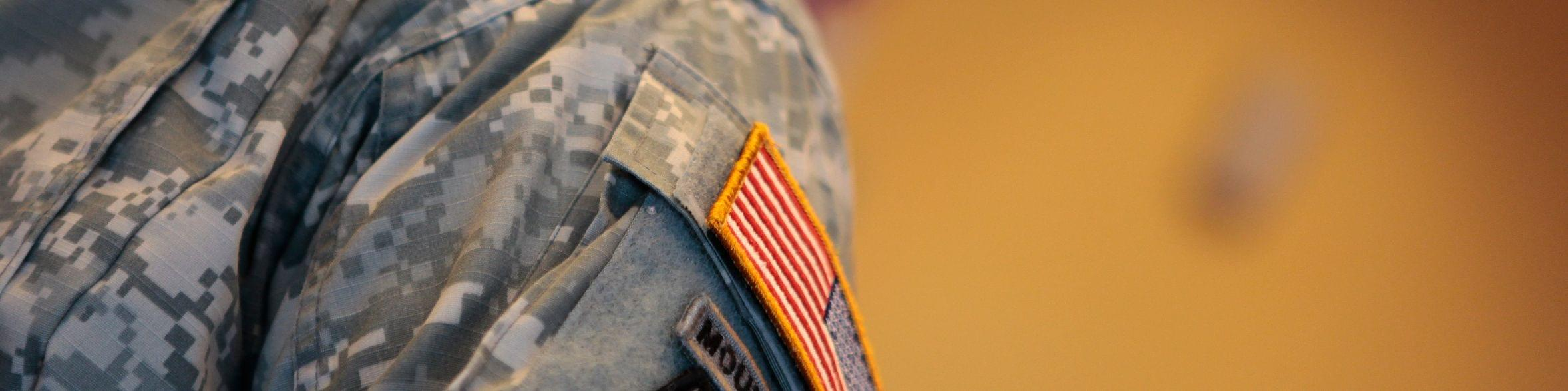 Veterans Workforce Initiatives