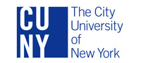CUNY Central