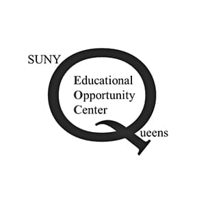 Queens Educational Opportunity Center