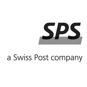 Swiss Post Solutions
