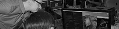 LaGuardia TechHire - Open Code