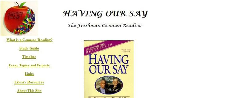 gary soto the talk You're currently using one or more premium resources in your lesson only premium resources you own will be fully viewable by all students in classes you share this lesson with.