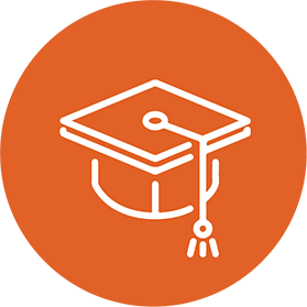 DEGREE MAPS & DEGREE WORKS Icon