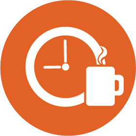 Office Hours Icon