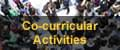 cocurricular_footer