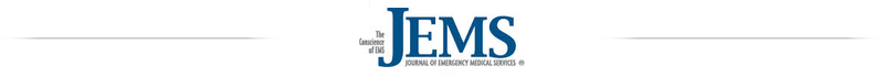 Resiliency Integral to EMT Training Program's Success