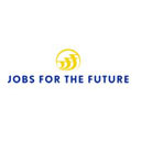 Jobs for the Future (JFF)