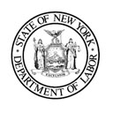 NYS Department of Labor (NY DOL)