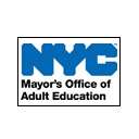 NYC Mayor's Office of Adult Education