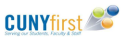 /uploadedImages/Main_Site/Content/Current_Students/Student_Information_Center/cunyfirstLogo.png