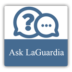 Ask LaGuardia