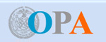 NYC OFFICE of PAYROLL ADMINISTRATION (OPA)