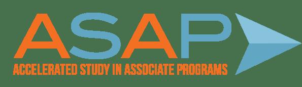 ASAP | LaGuardia Community College, New York