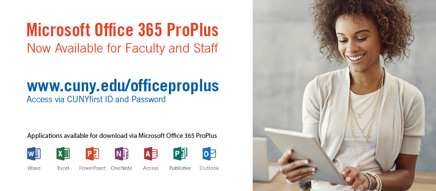 MCS Office 365