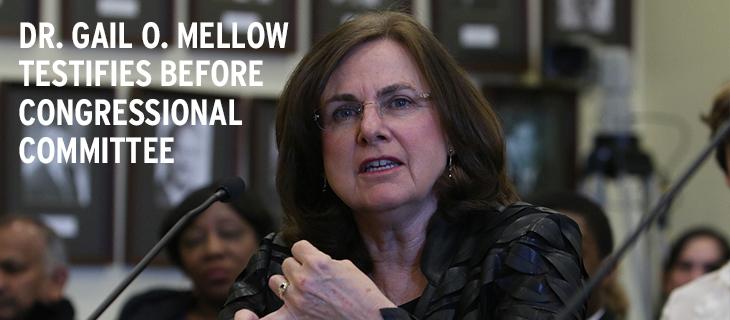 pres.Mellow - testifies-banner