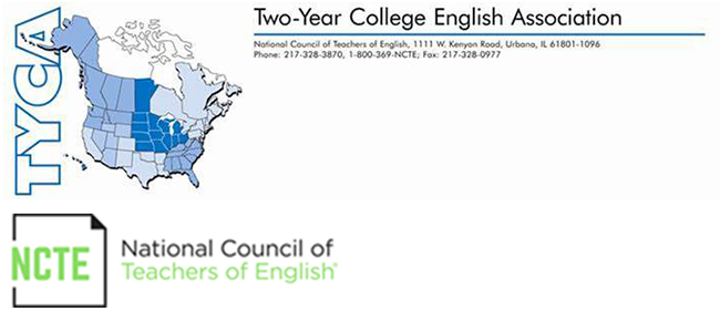 Two-Year College English Association (TYCA) of the National Council of Teachers of English (NCTE)