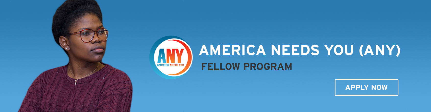 ANY Partner Fellows Program at LAGCC